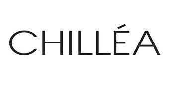 CHILLEA