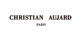 christian-aujard