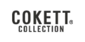 cokettcollection
