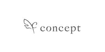 conceptm