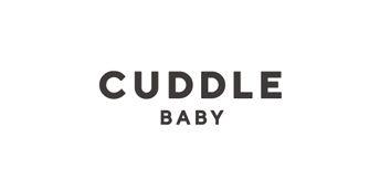 cuddlebaby