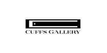 cuffsgallery