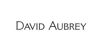 davidaubrey