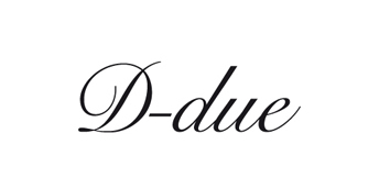D-due