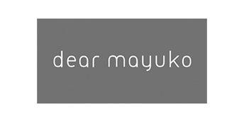 dearmayuko