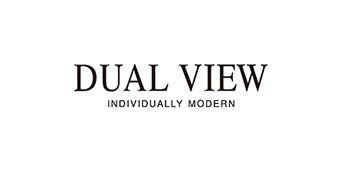 dualview