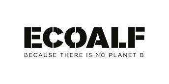 ecoalf_men