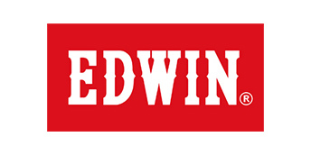 edwinmen