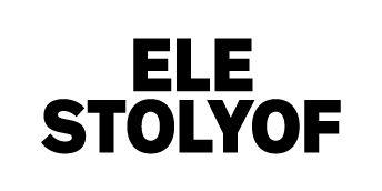 elestolyof