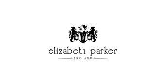 elizabethparker