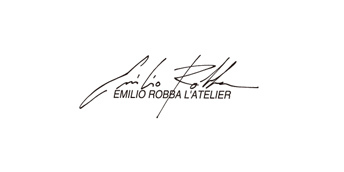 EMILIO ROBBA