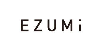 ezumi