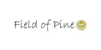 fieldofpine