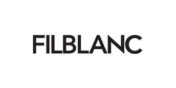 filblanc