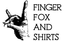 fingerfoxandshirts