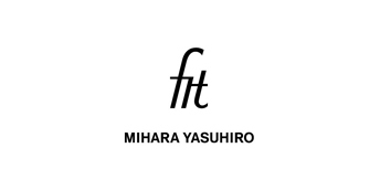 FIT MIHARA YASUHIRO