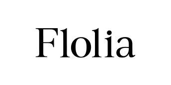 flolia
