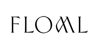 floml