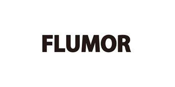flumor