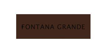FONTANA GRANDE