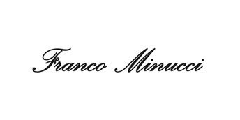 francominucci