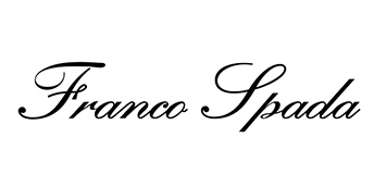 francospada