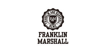 franklinmarshallmen