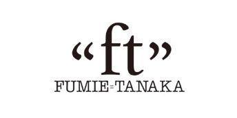 fumietanaka