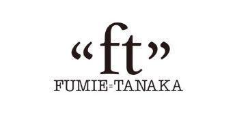 FUMIE=TANAKA