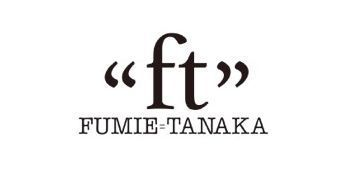 fumietanaka_