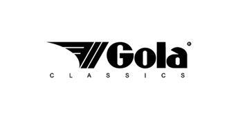 Gola ゴーラ
