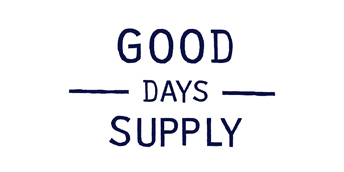 GOOD DAYS SUPPLY