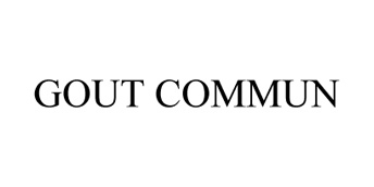 goutcommun