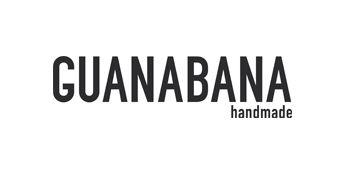 guanabanamadrid