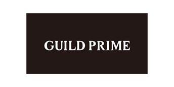 guildprime