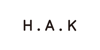 H.A.K