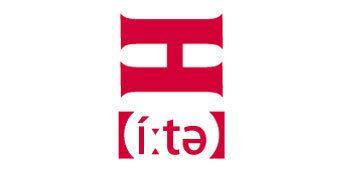 H【i:ta】