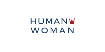 humanwoman