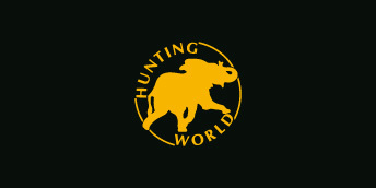huntingworld
