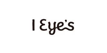 IEye's