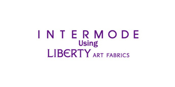 intermode-using-laf