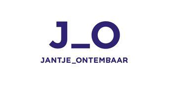JANTJE_ONTEMBAAR