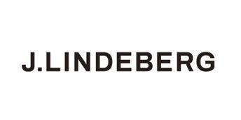 jlindebergl