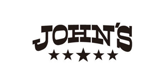johnsclothing