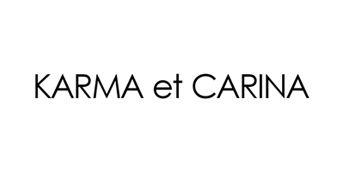 karmaetcarina