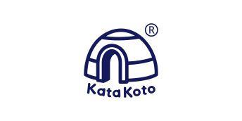 katakoto
