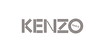 kenzo_men