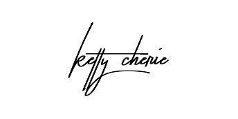 kettycherie
