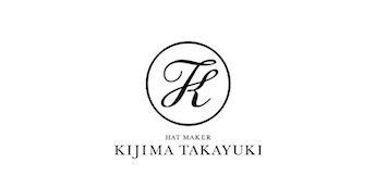 kijimatakayuki