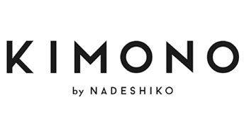 KIMONO by NADESHIKO